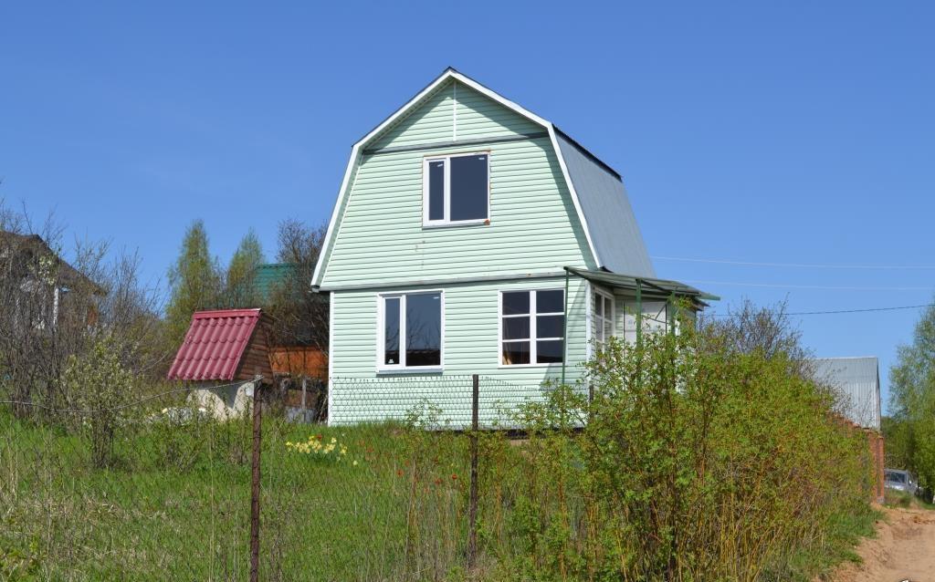 Продам: земельный участок 4 соток, красноармейск, земельные участки в красноармейске, id объекта - 201266348 - фото 1