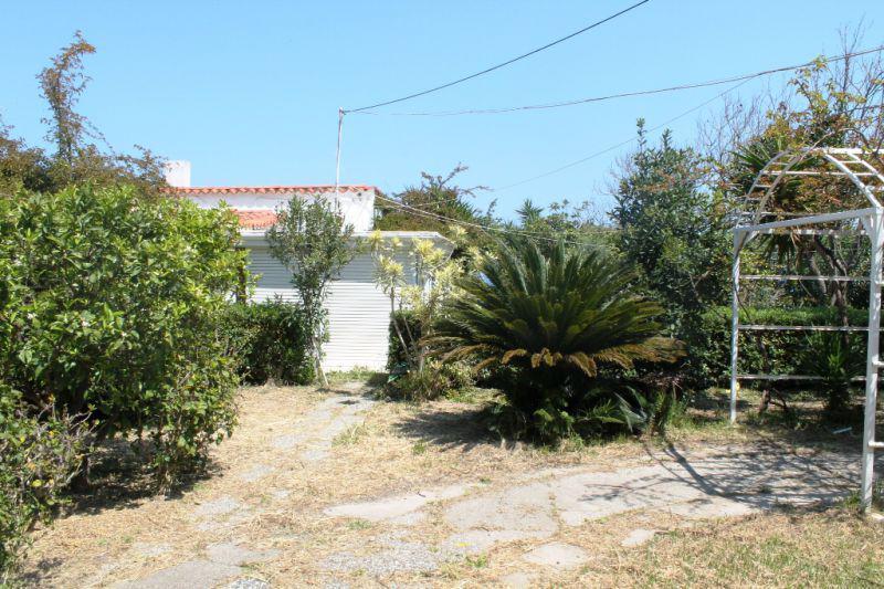 Дом в остров Родос за 50000 евро