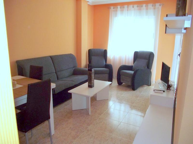 Аренда апартаментов в испании от собственников