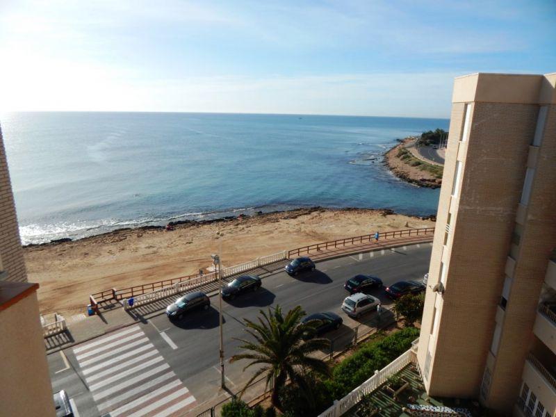 Недвижимость в испании торревьеха купить