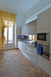 Купить квартиру вторичное в милане недорого