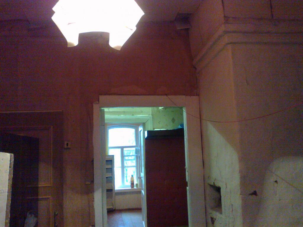 входные двери в дом в павловском посаде