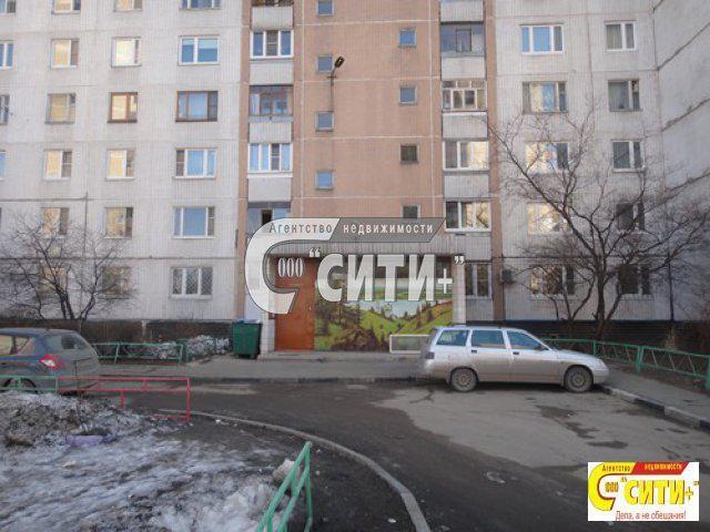 Продается 2-комнатная квартира, керамическая ул (керамик мкр)
