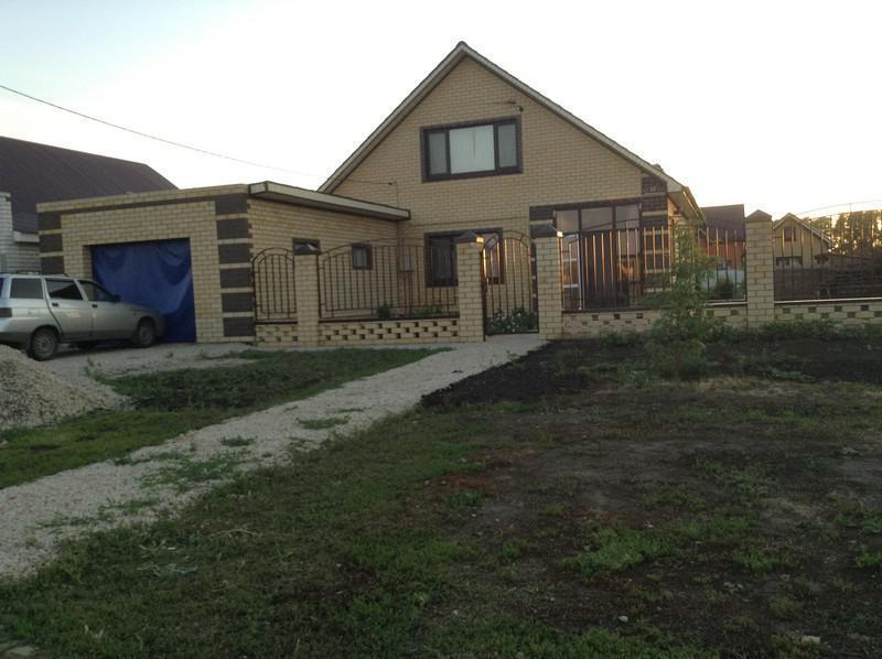 куплю дом в ульяновске лаишевка