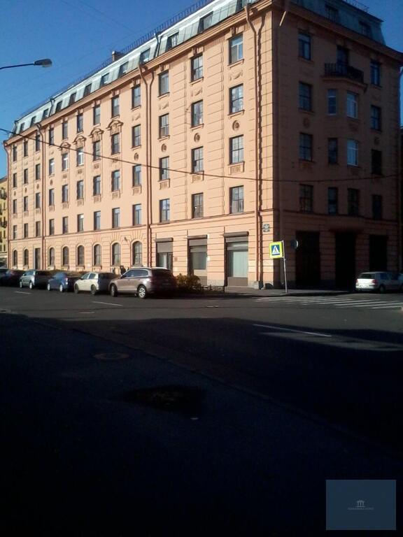 Попова санкт петербург 16 фотография