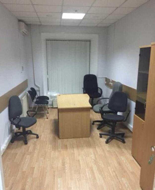 после ремонт офиса налоговый учет свежие вакансии запросу