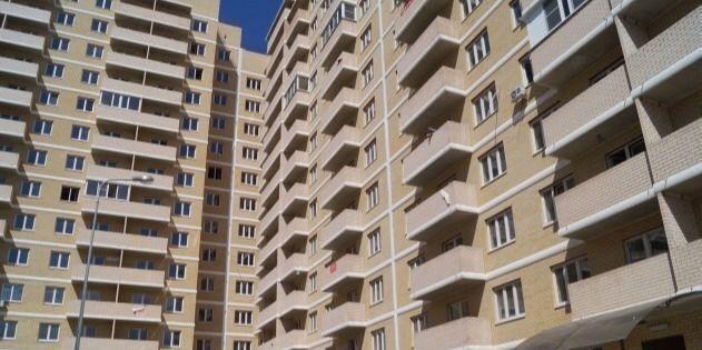 бытовой техники продажа квартир в краснодаре дмитриевская дамба 10 проложен