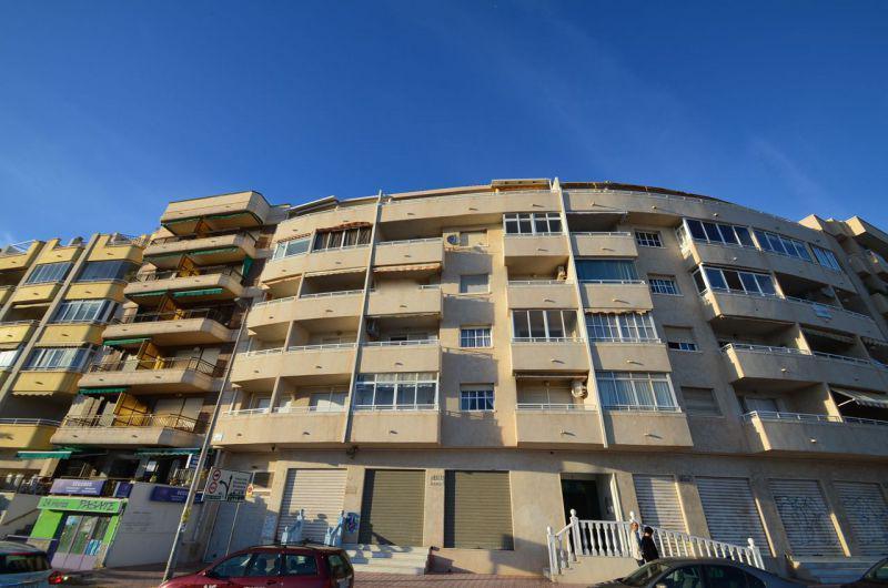 Недвижимость в Аликанте - купить! Цены на жилье в Аликанте