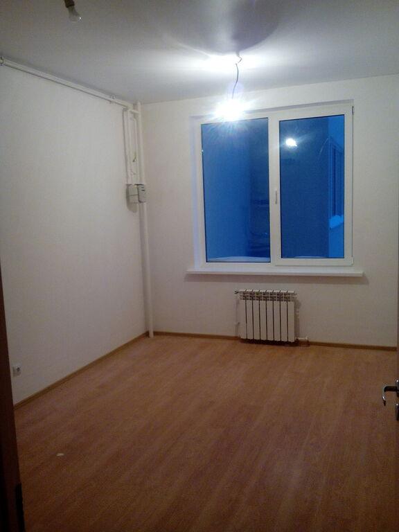 продать долю в квартире в растуново