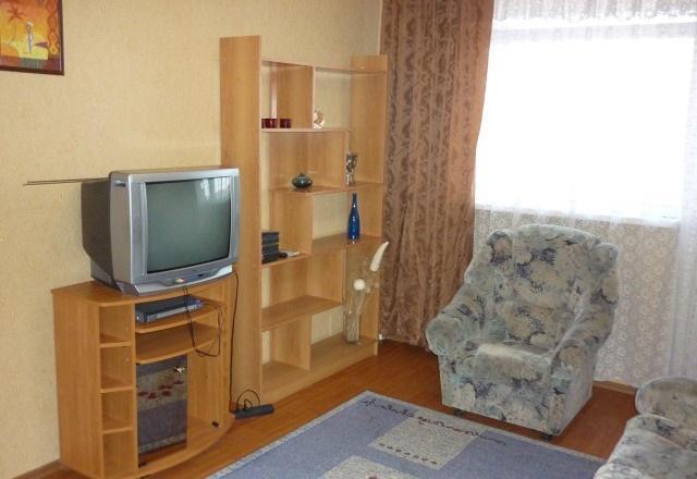 Спортмастер в Краснодаре адреса, сайт с каталогом