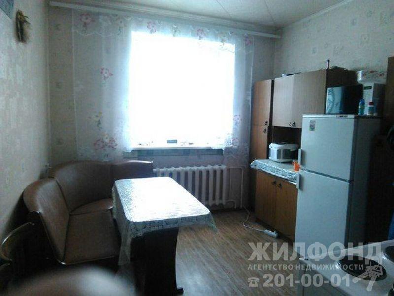 нормы трудноустранимых снять жилье на чулымской улице новосибирск комнаты, большая кухня