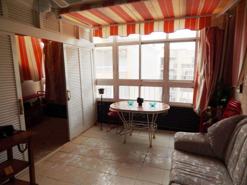 Купить квартиру в испании за 25000 евро