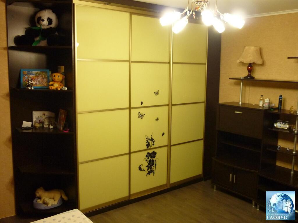 Сдается 1-комнатная квартира в пос свердловский, ул марченко, д2, аренда квартир свердловский, щелковский район