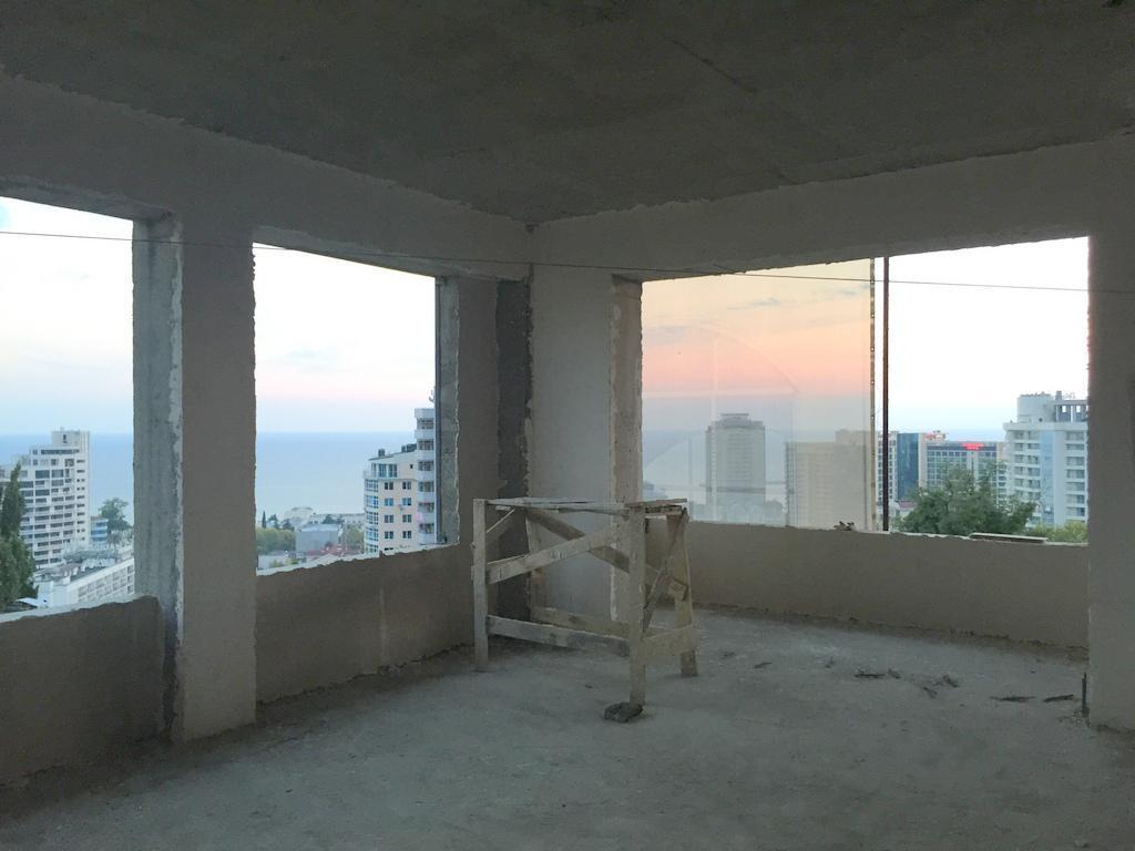 Продажа квартиры, сочи, горный пер., купить квартиру в новос.