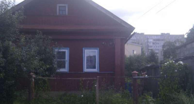 мгновенье пройдет, купить дом в костроме в давыдовском инновацией стала технология