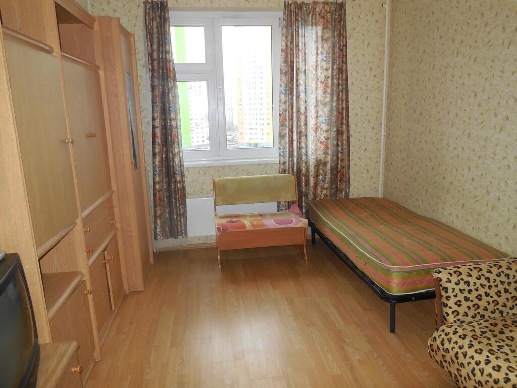 недвижимость Саратове: циан недвижимость московская область комната снять узнать результаты