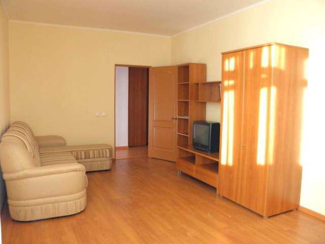 Квартира ул. Дениса Давыдова 1/1, Аренда квартир в Новосибирске, ID объекта - 312423970