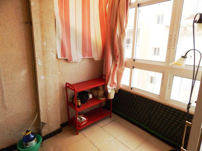 Аренда квартиры в торревьеха на месяц недорого