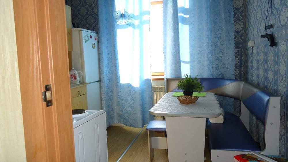 крови или 1 квартира в новосибирске купить пункте