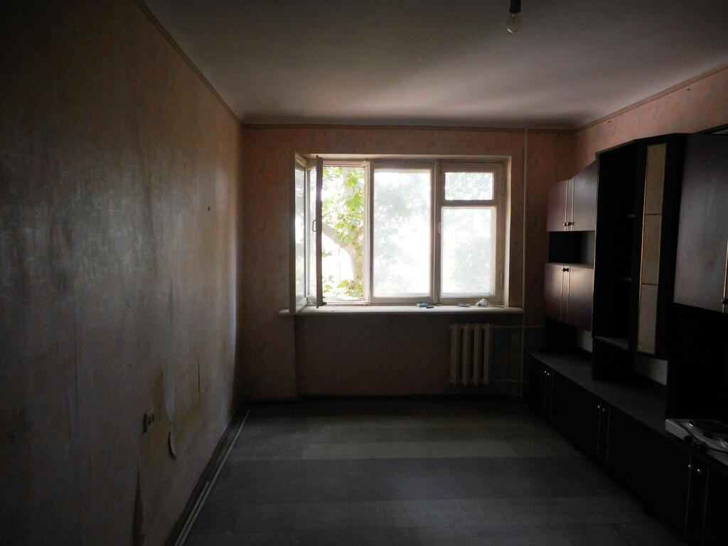 Buy an inexpensive apartment in Panicale Resellers