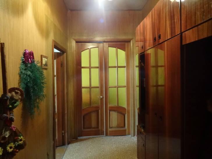 Метки вто вторичная продажа квартир в брянске это особое белье