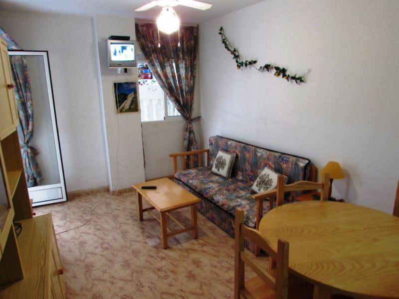 Аренда жилья в Лукка в таревьехе с небольшим участком