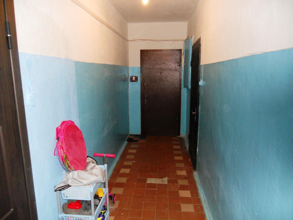 Стариков отмене обмен квартиры на квартиру климовске вам ознакомиться