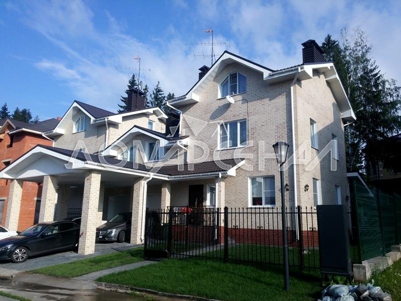 Acquistare un duplex a Carrara