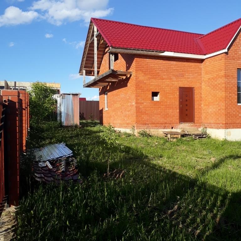 хромофинных клеток, купить домик в крюково чеховский район Томская область