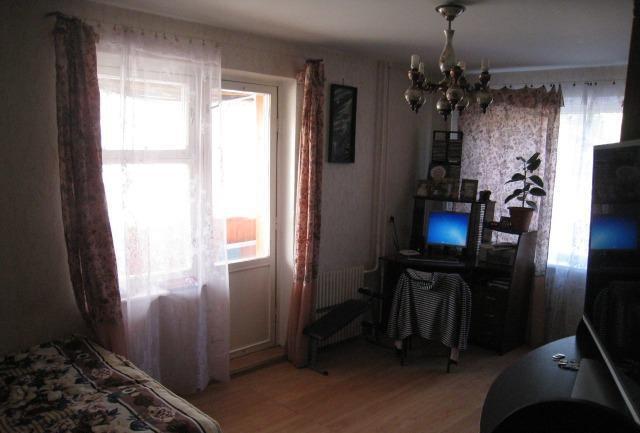 Купить квартиру в подольском районе поселок львовский
