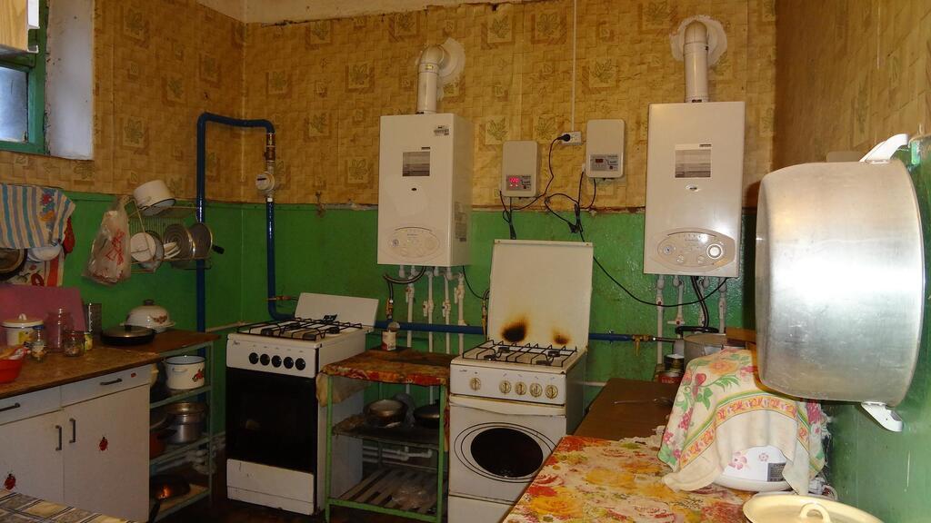 купить комната в общежитии в ельце на авито выбора