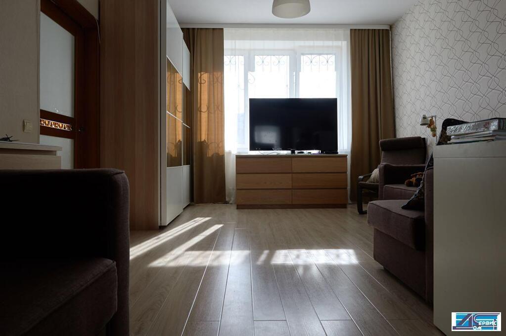 Чикина 12 кв 291 одинцово двухэтажная квартира цена