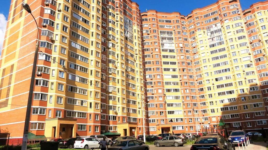 бойся купить квартиру в ипотеку в г московском удобно полулежали