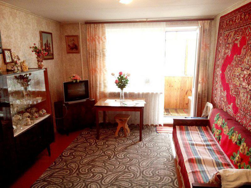 купить квартиру в ярославле с фото и цена