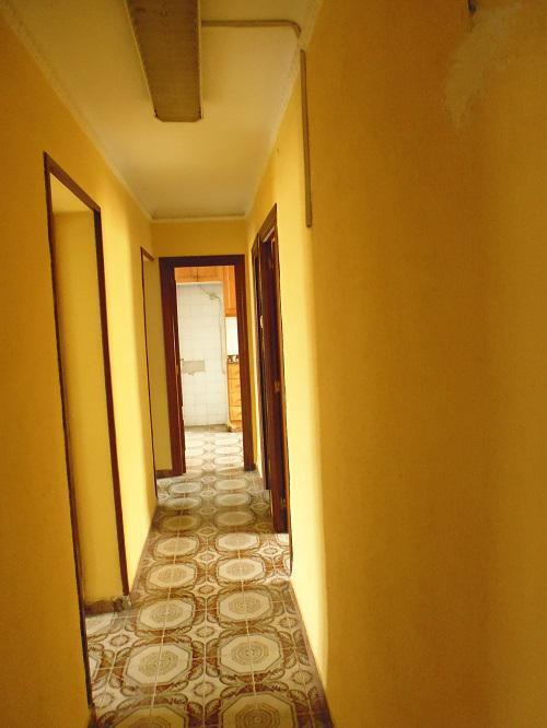 Купить квартиру в испании аликанте недорого