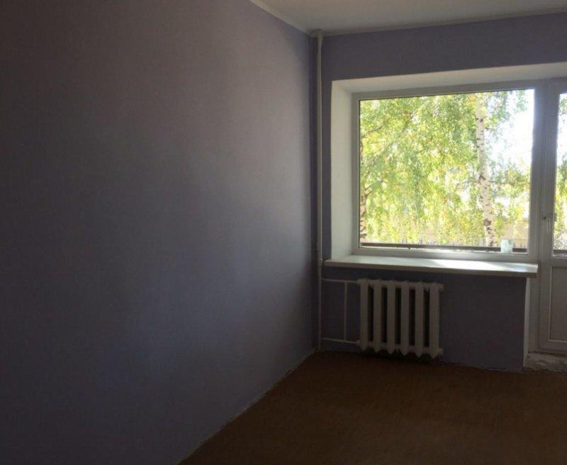 Александров снять квартиру в белгородской области поселок разумное Год, Париж, из-за