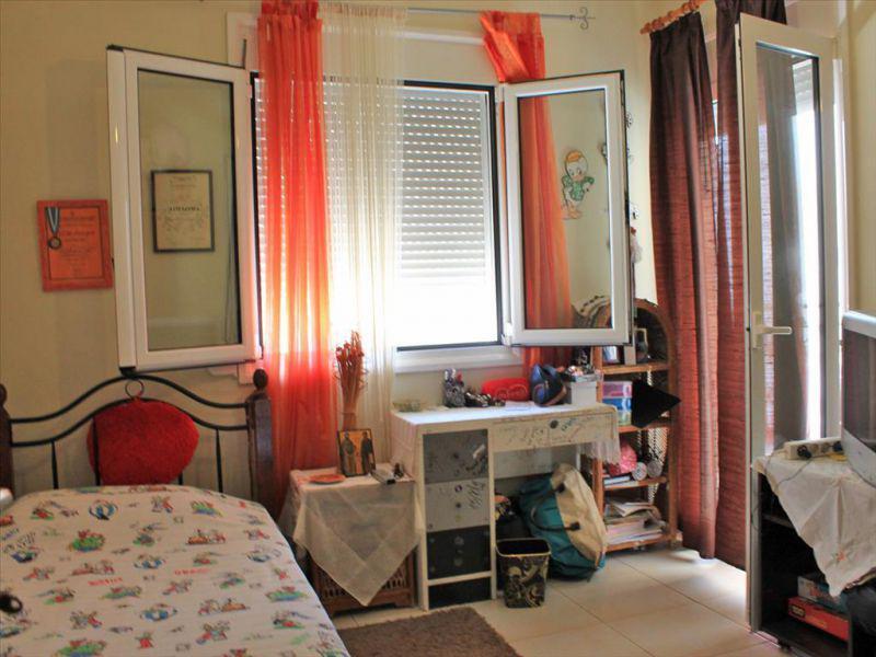 Квартира в остров Ханья 40000