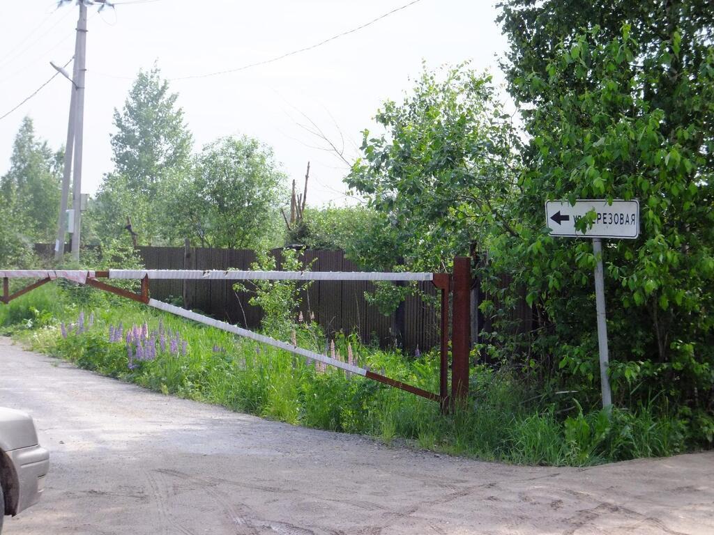 Продажа домов и монино, московская область, щелковский район