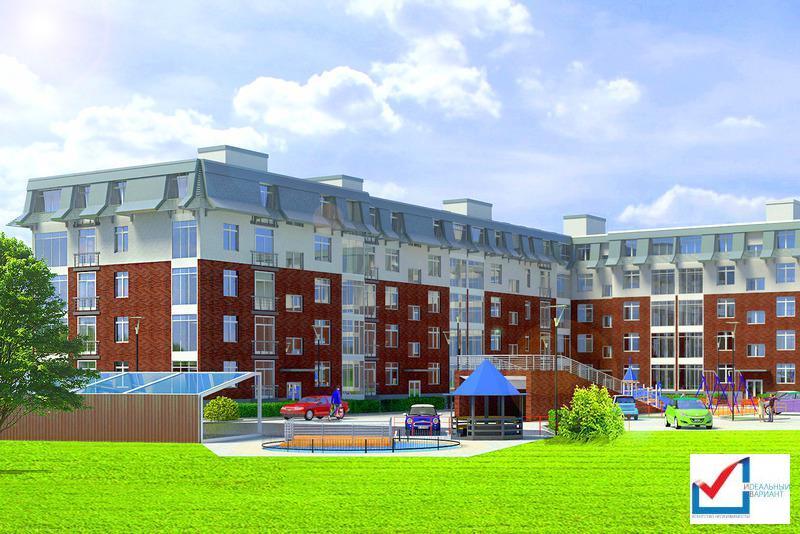 Коммерческая недвижимость ярпортал коммерческая недвижимость в спб покупка