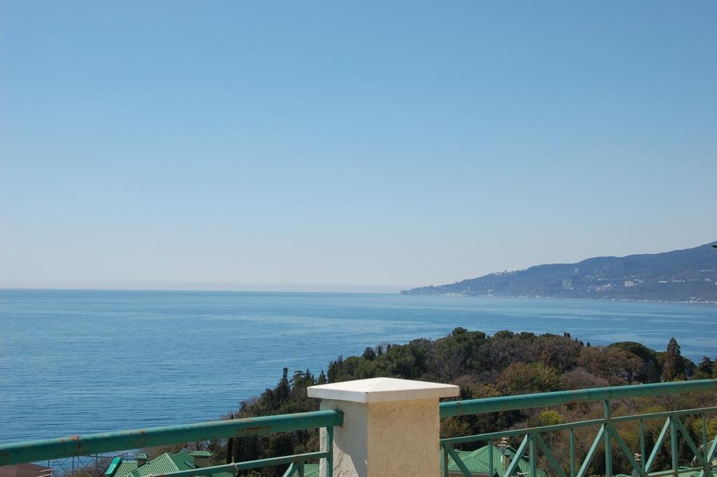 Дешевое жилье на берегу моря в болгарии