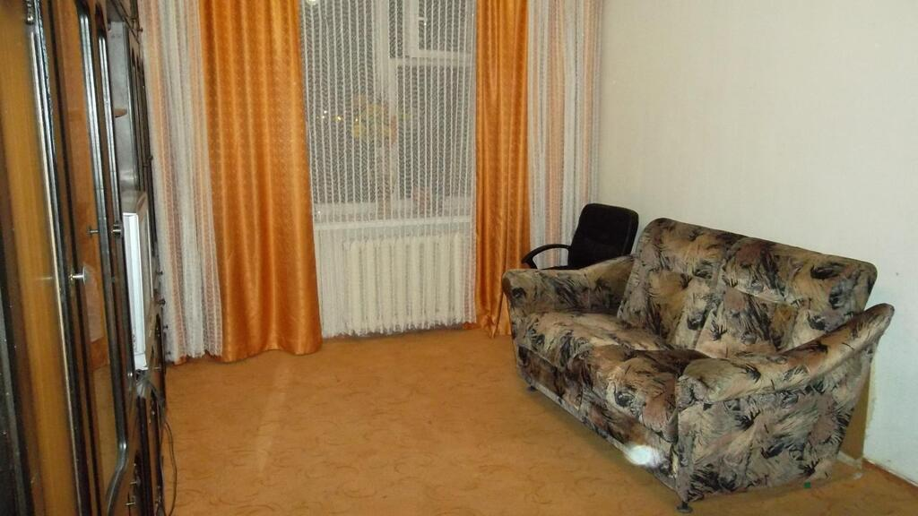 Общая база квартир 1 фотография