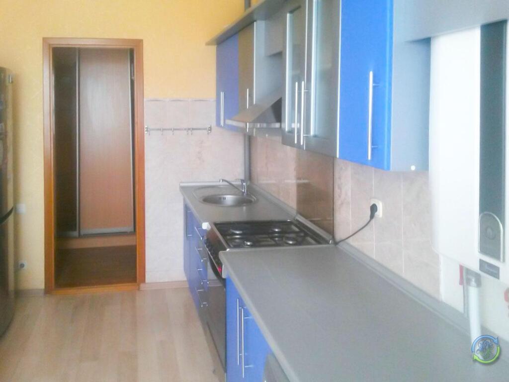 Купить квартиру в михайловске ставропольского