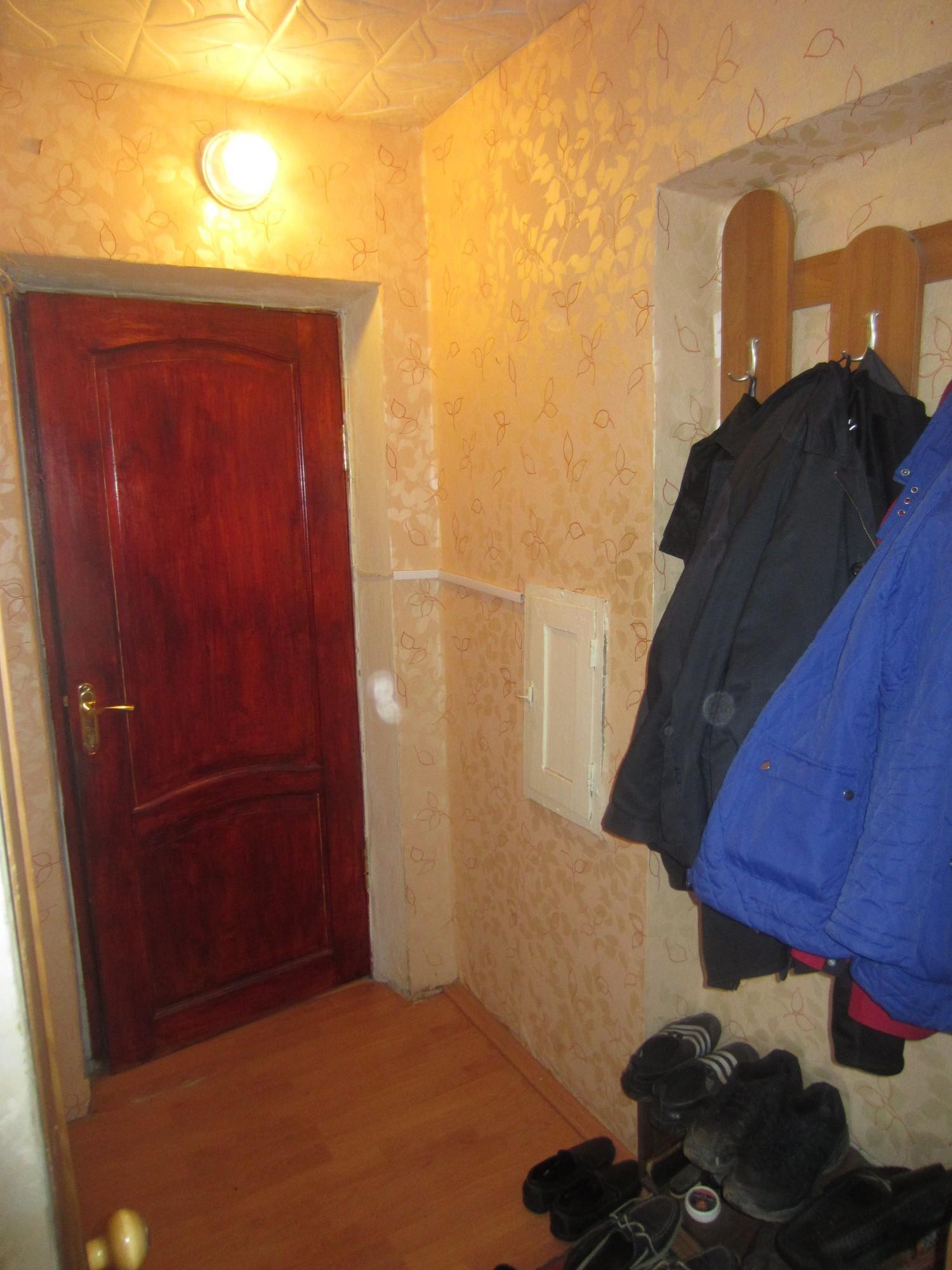 посёлке квартиры в лосино петровском код