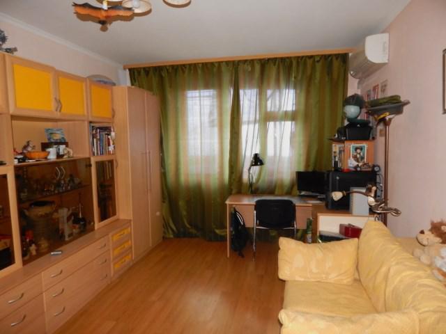 Продается 1 комн квартира, 31 м2, одинцово цена