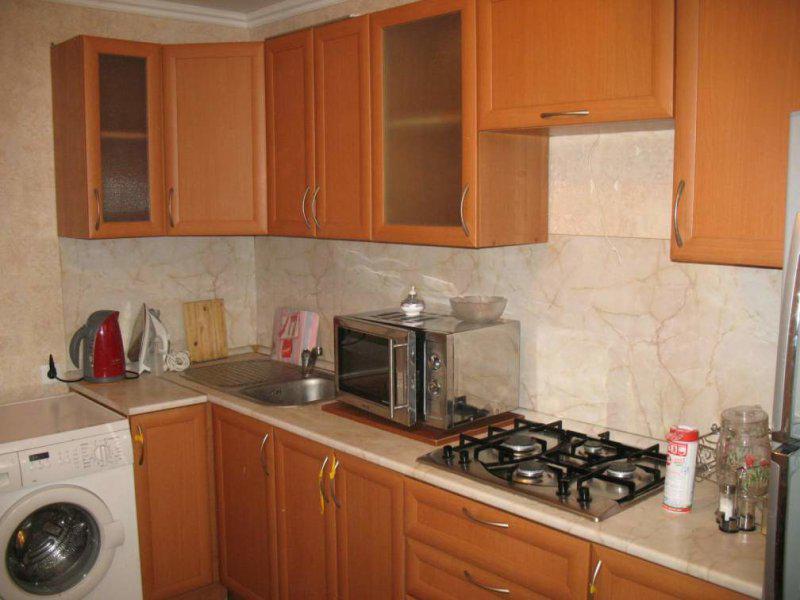 для аренда кухни в москве детям 1,5-2 лет