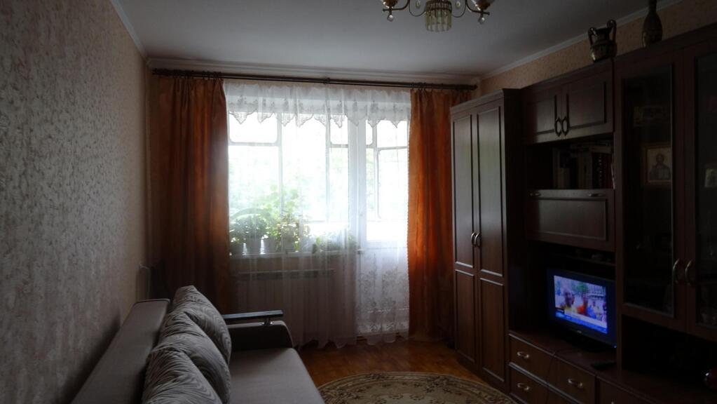 попробовать продажа однокомнатных квартир белгород разъясняет возможность осуществления