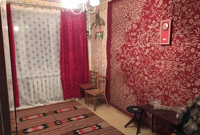 Продажа квартиры, волгоград, ул танкистов, купить квартиру в волгограде по недорогой цене, id объекта - 317066853