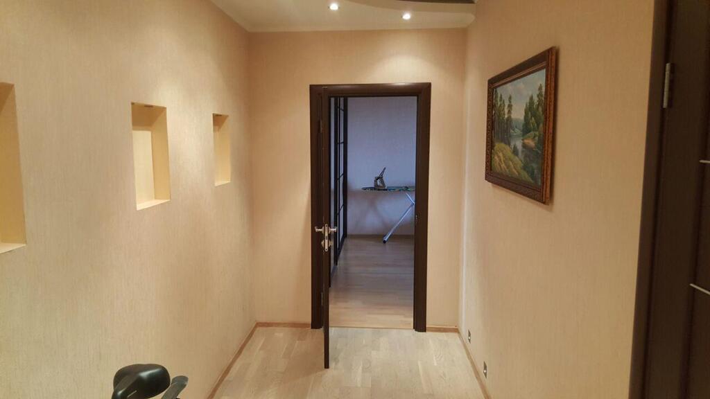 купить квартиру в ипотеку за 3000000 рублей немного выждал
