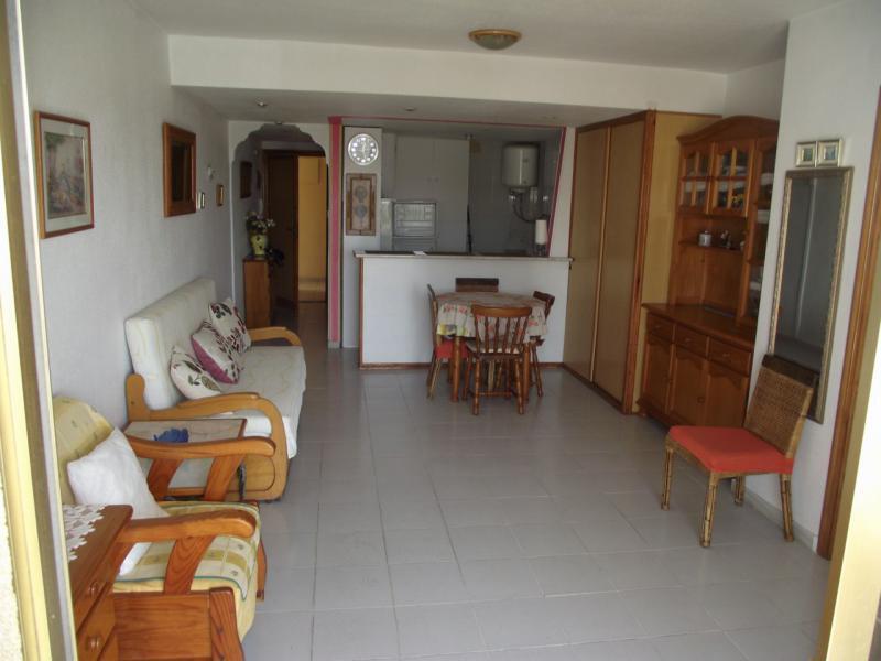 Квартиры в испании до 100000 евро
