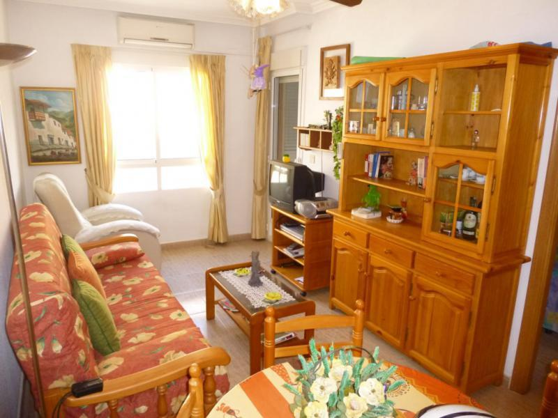 Apartment DianoMarina 50,000 euro plan
